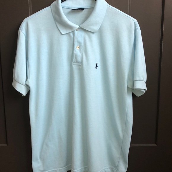 Polo by Ralph Lauren Other - Polo dress shirt